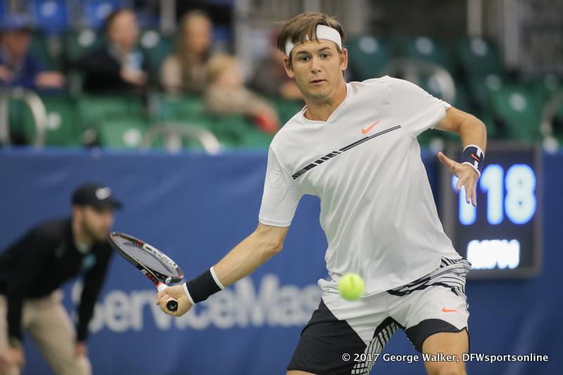 DGD17021345_ATP_Memphis_Open