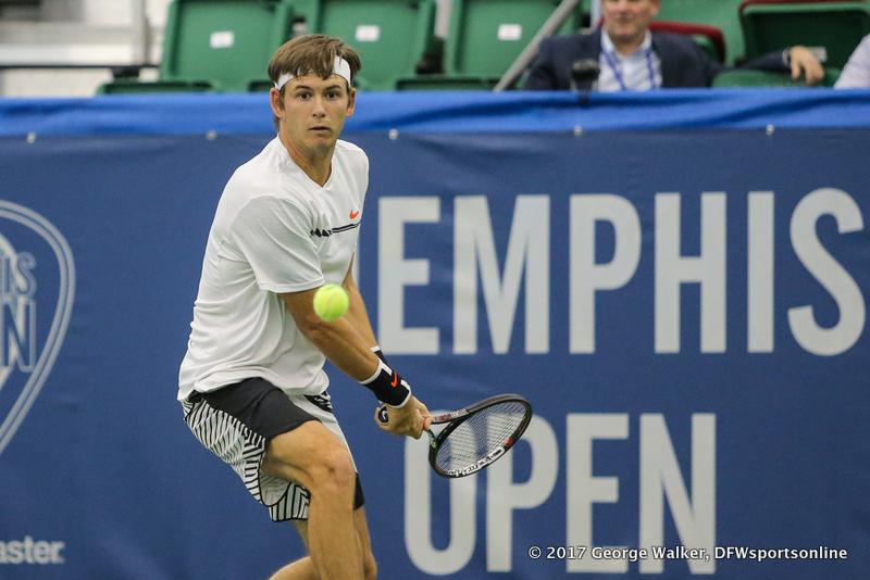 DGD17021351_ATP_Memphis_Open