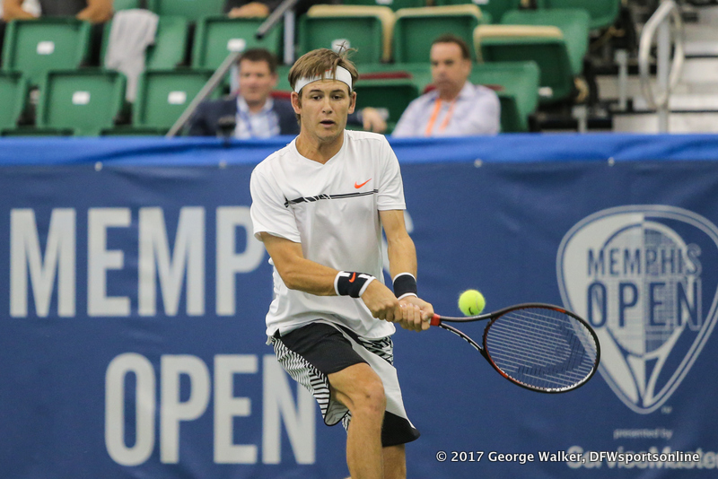 DGD17021352_ATP_Memphis_Open