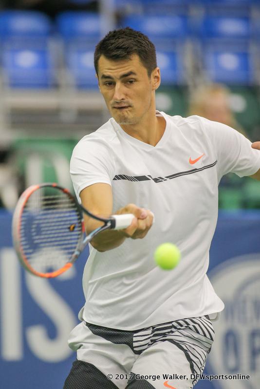 DGD17021402_ATP_Memphis_Open