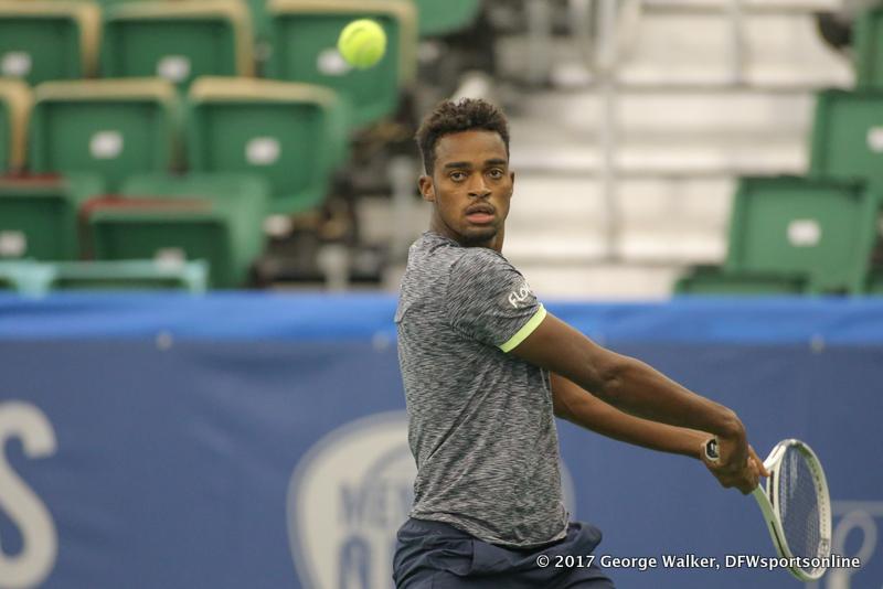 DGD17021403_ATP_Memphis_Open