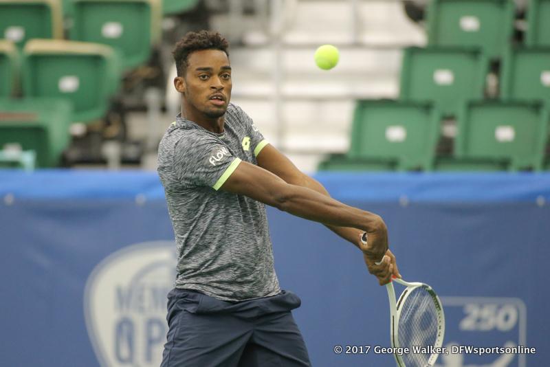 DGD17021404_ATP_Memphis_Open