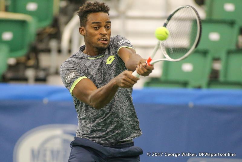 DGD17021405_ATP_Memphis_Open
