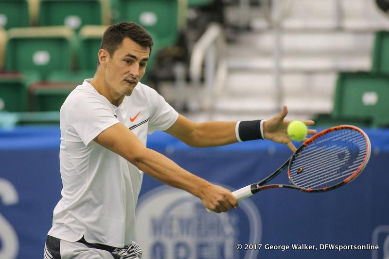 DGD17021408_ATP_Memphis_Open