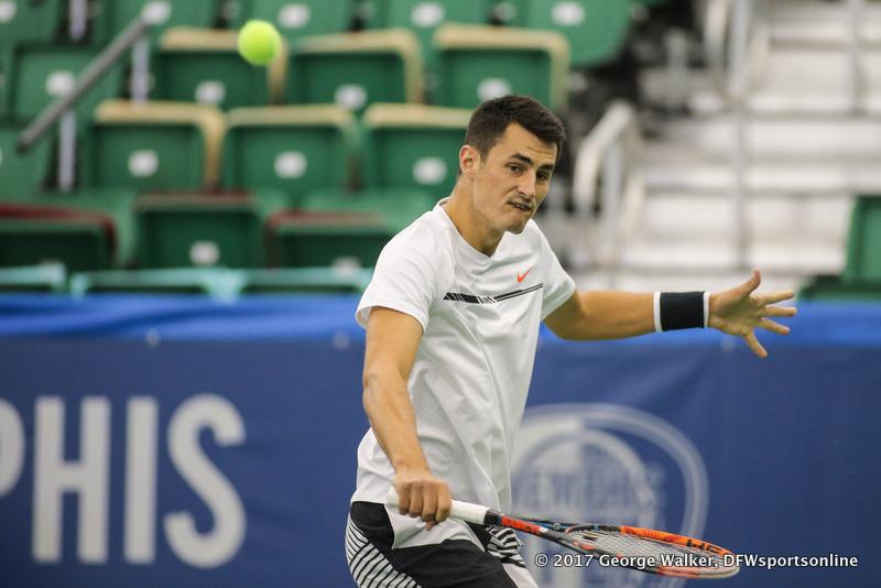 DGD17021409_ATP_Memphis_Open