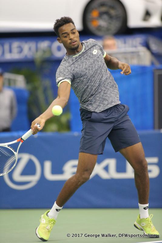 DGD17021410_ATP_Memphis_Open