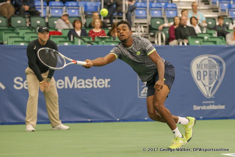 DGD17021413_ATP_Memphis_Open