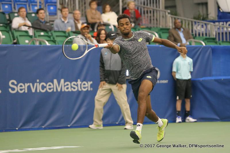 DGD17021415_ATP_Memphis_Open