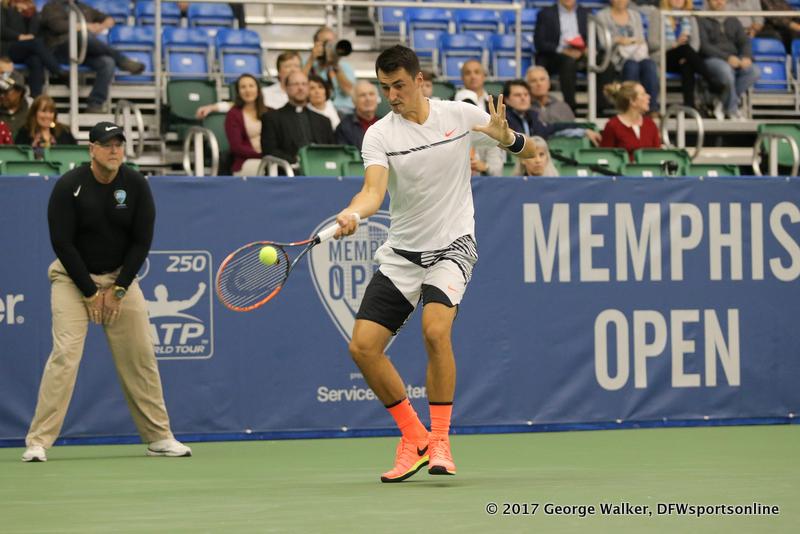 DGD17021416_ATP_Memphis_Open