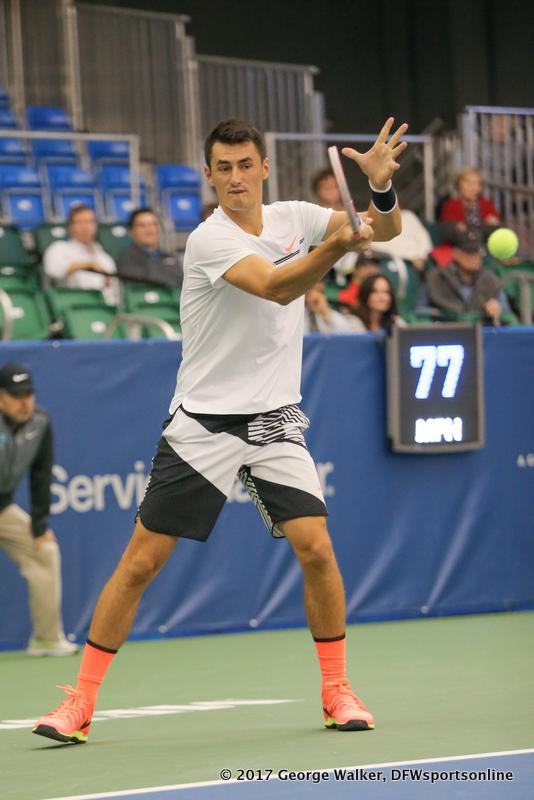 DGD17021419_ATP_Memphis_Open