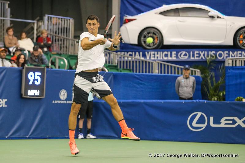 DGD17021420_ATP_Memphis_Open