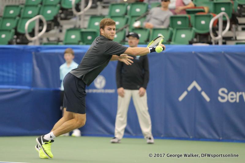 DGD17021424_ATP_Memphis_Open