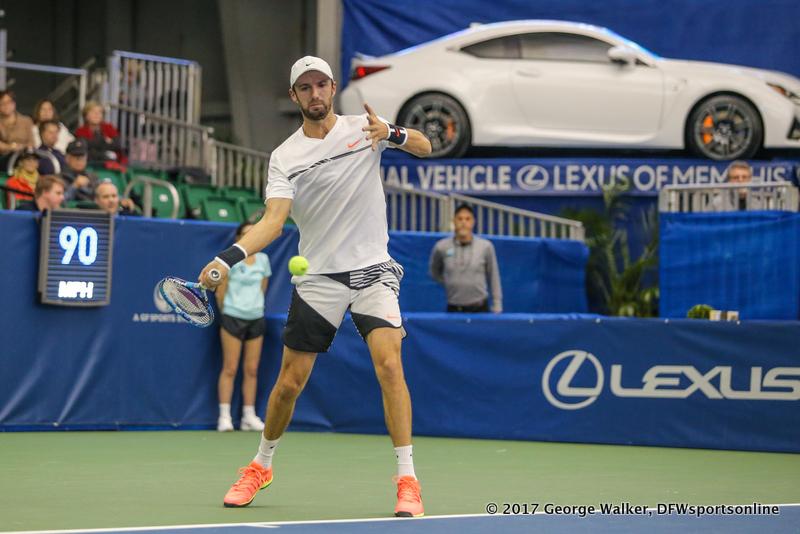 DGD17021426_ATP_Memphis_Open