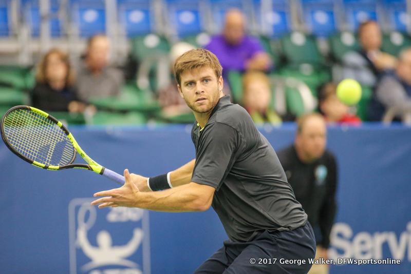 DGD17021429_ATP_Memphis_Open