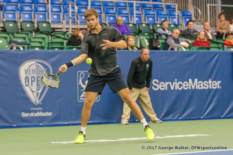 DGD17021432_ATP_Memphis_Open