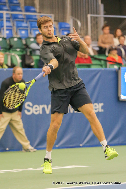 DGD17021434_ATP_Memphis_Open