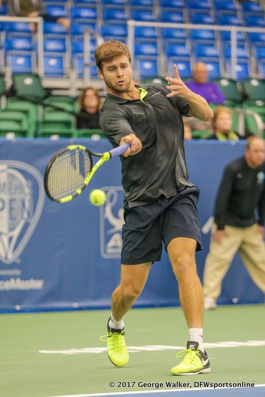 DGD17021435_ATP_Memphis_Open