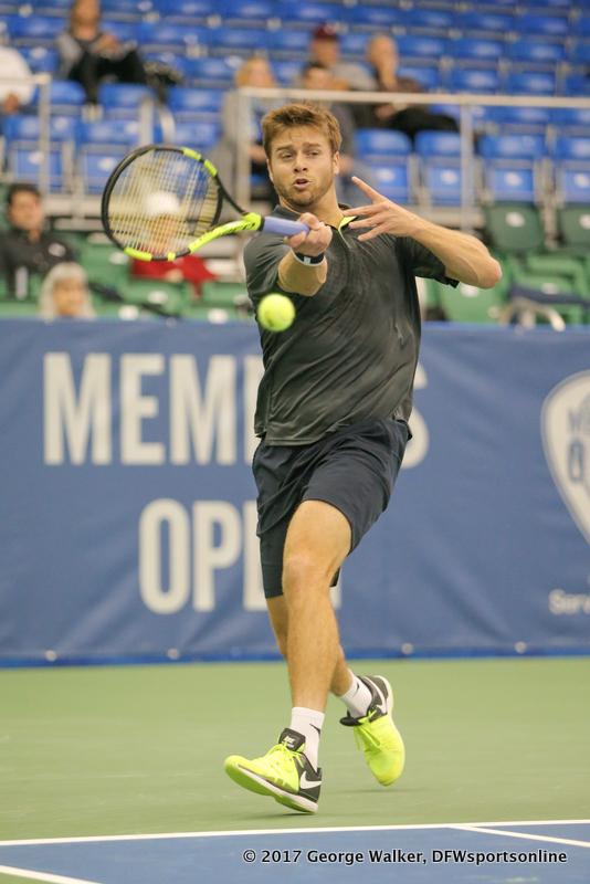 DGD17021436_ATP_Memphis_Open