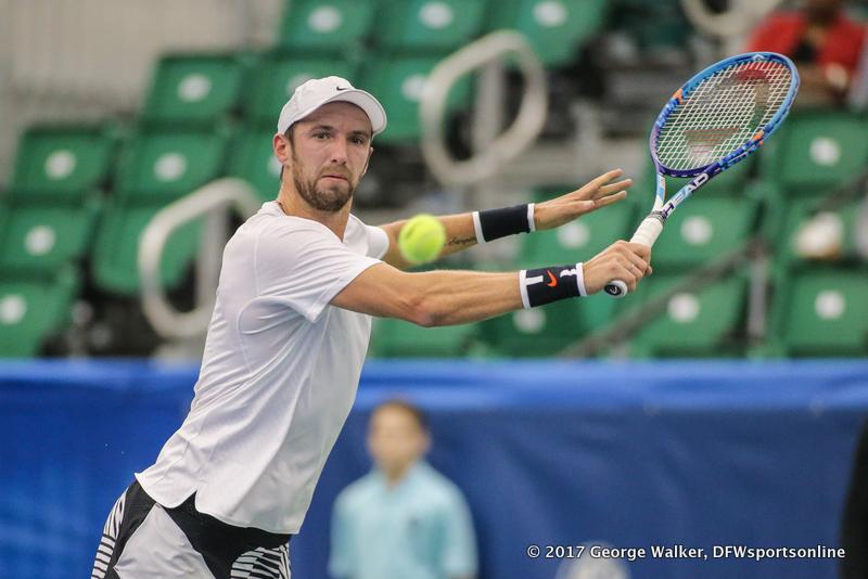DGD17021437_ATP_Memphis_Open