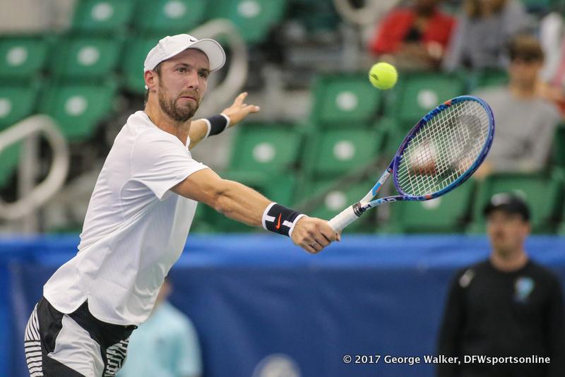 DGD17021438_ATP_Memphis_Open
