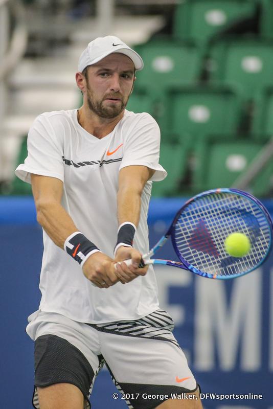 DGD17021439_ATP_Memphis_Open