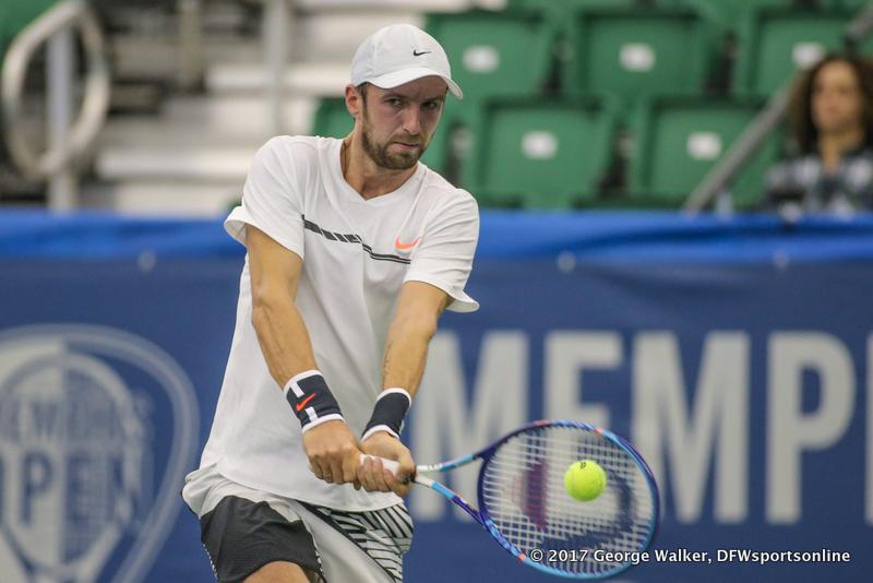 DGD17021440_ATP_Memphis_Open