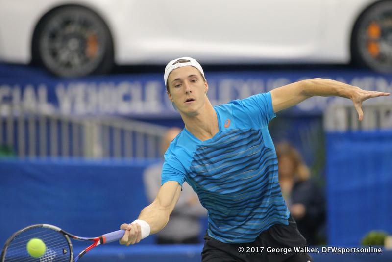 DGD17021441_ATP_Memphis_Open