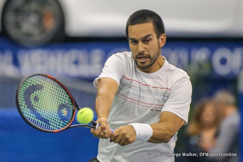 DGD17021444_ATP_Memphis_Open