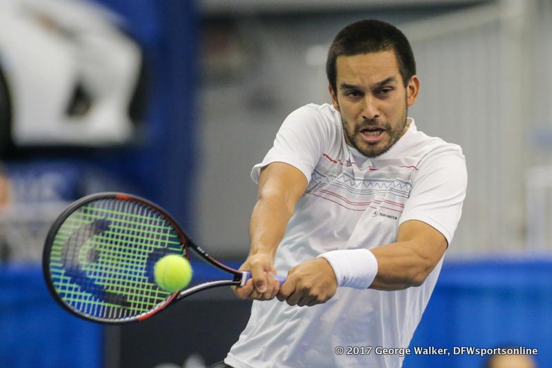 DGD17021445_ATP_Memphis_Open