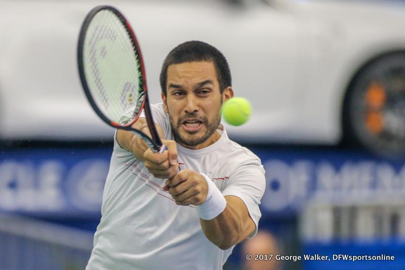 DGD17021446_ATP_Memphis_Open