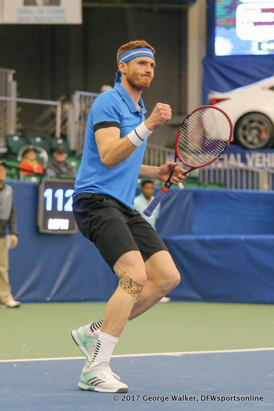DGD17021449_ATP_Memphis_Open