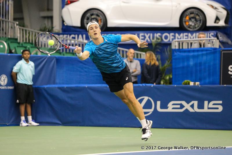 DGD17021450_ATP_Memphis_Open