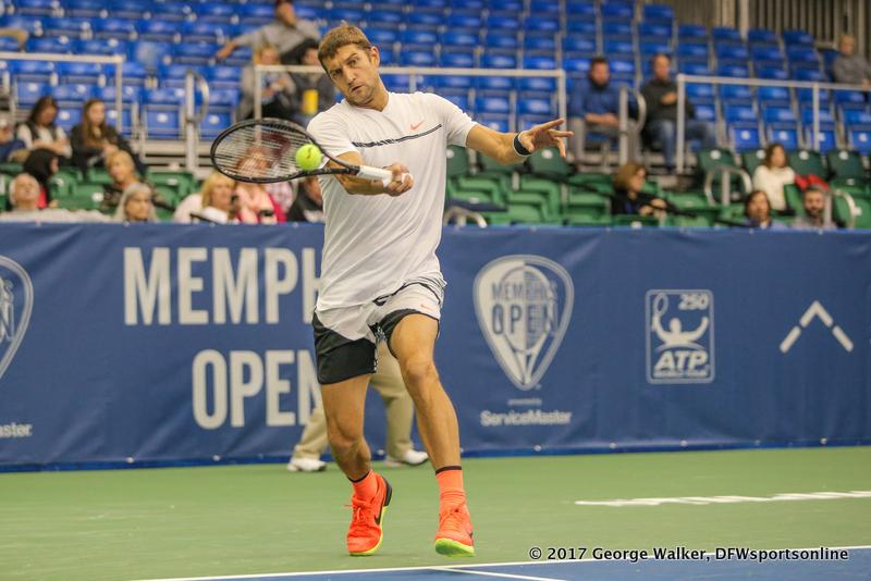 DGD17021453_ATP_Memphis_Open