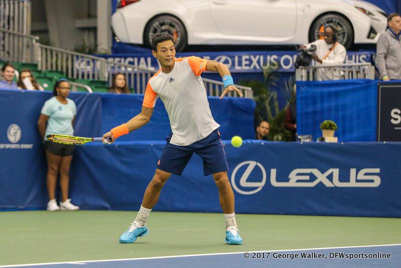 DGD17021457_ATP_Memphis_Open