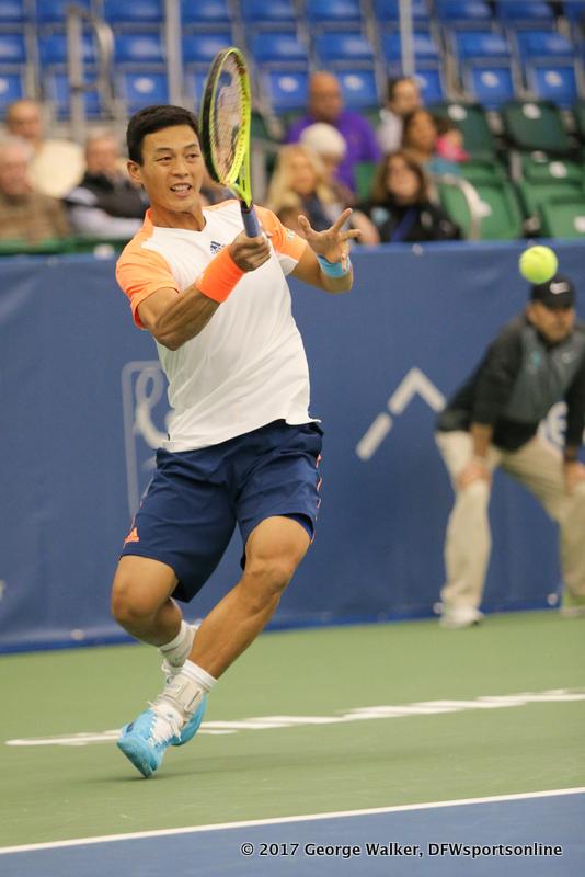 DGD17021458_ATP_Memphis_Open
