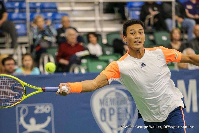 DGD17021459_ATP_Memphis_Open