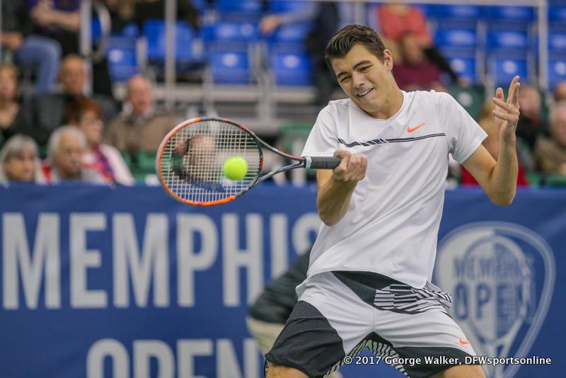DGD17021462_ATP_Memphis_Open