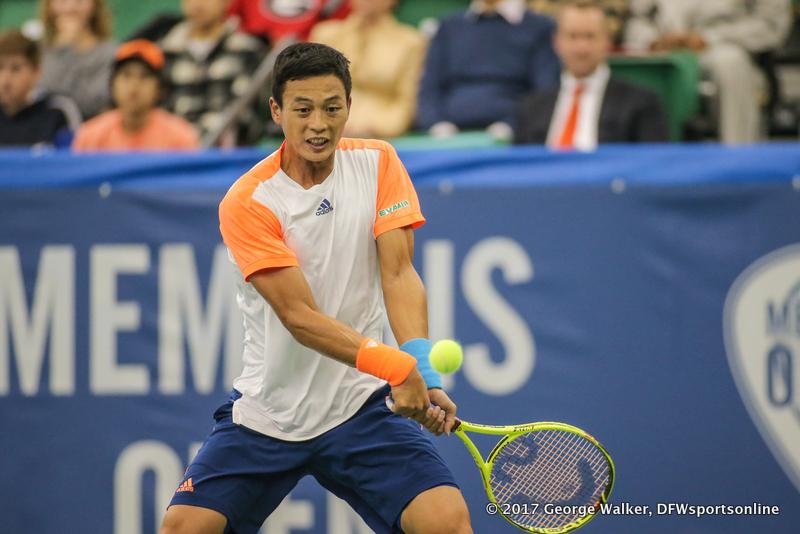 DGD17021463_ATP_Memphis_Open