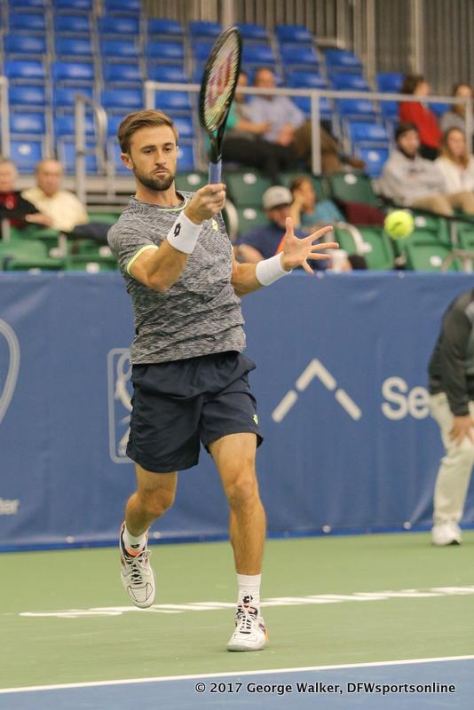 DGD17021474_ATP_Memphis_Open