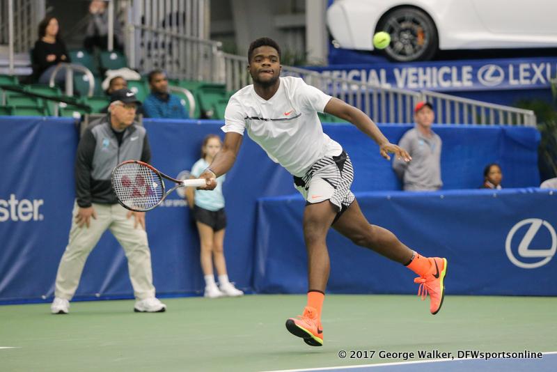 DGD17021478_ATP_Memphis_Open