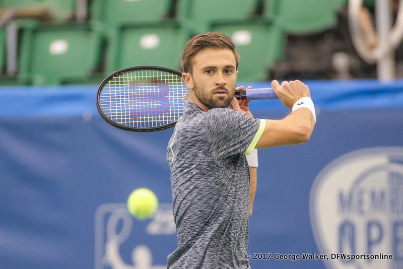 DGD17021481_ATP_Memphis_Open