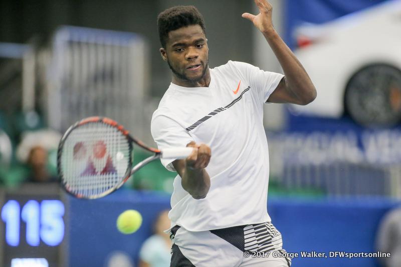 DGD17021484_ATP_Memphis_Open