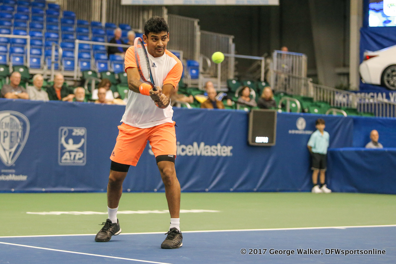 DGD17021505_ATP_Memphis_Open