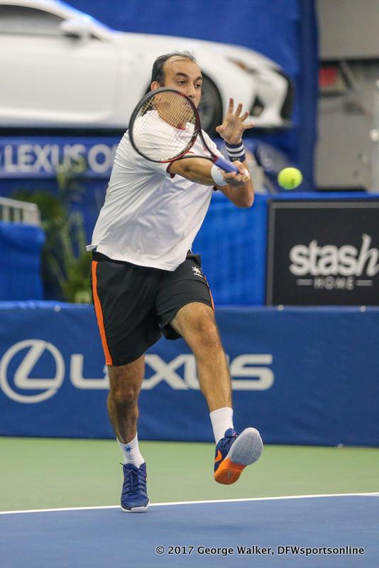 DGD17021506_ATP_Memphis_Open