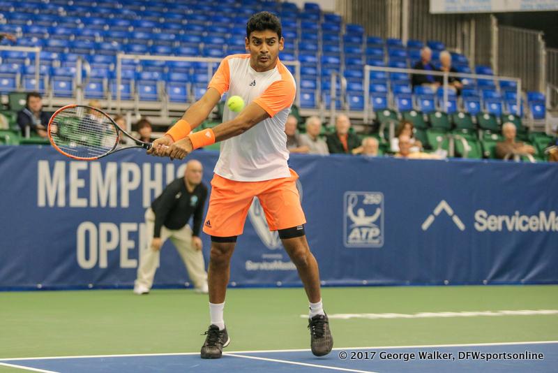 DGD17021507_ATP_Memphis_Open