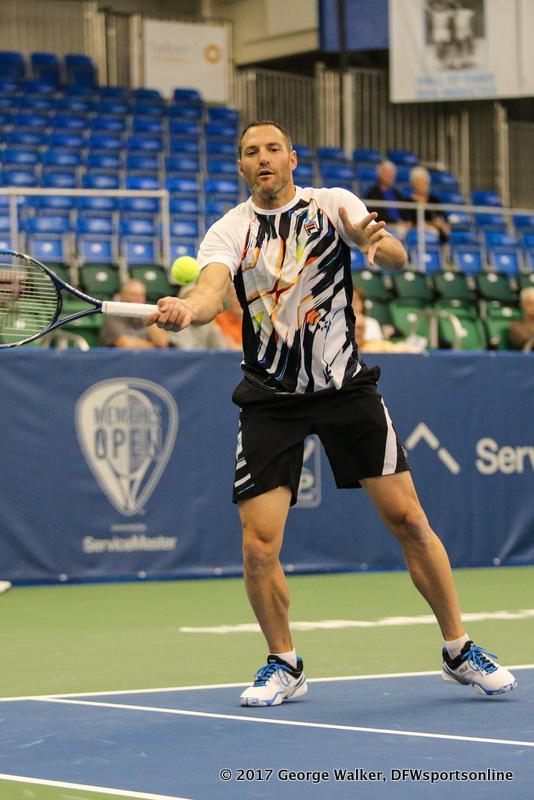 DGD17021509_ATP_Memphis_Open