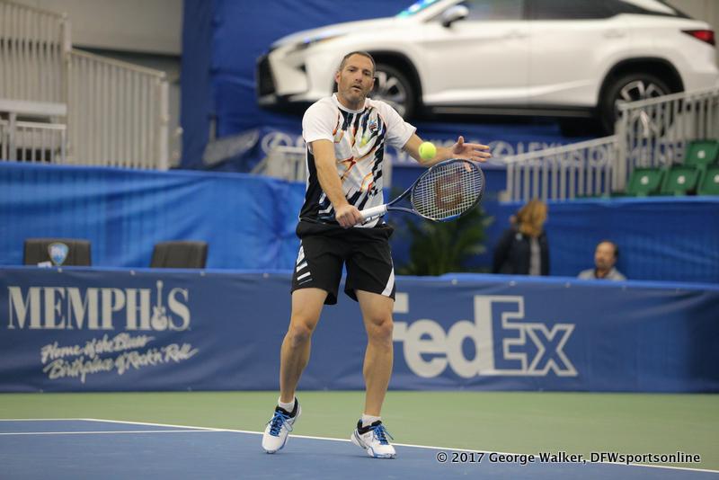DGD17021512_ATP_Memphis_Open