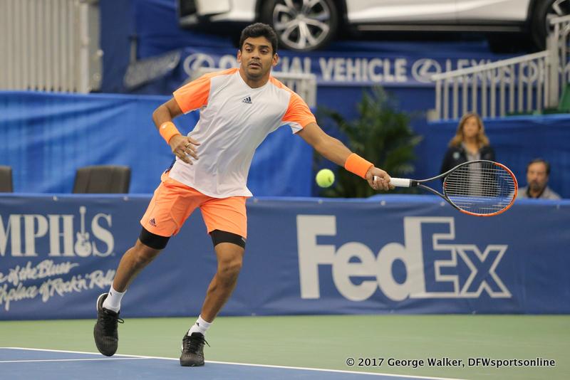 DGD17021513_ATP_Memphis_Open