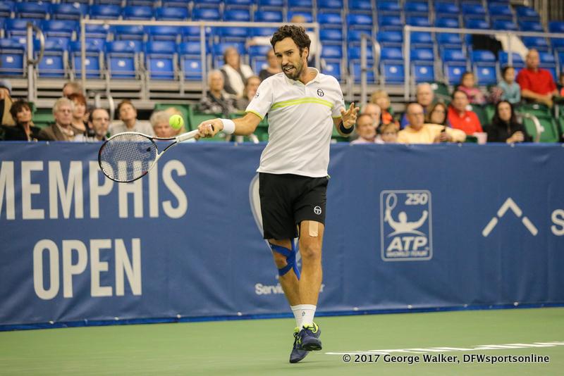 DGD17021519_ATP_Memphis_Open