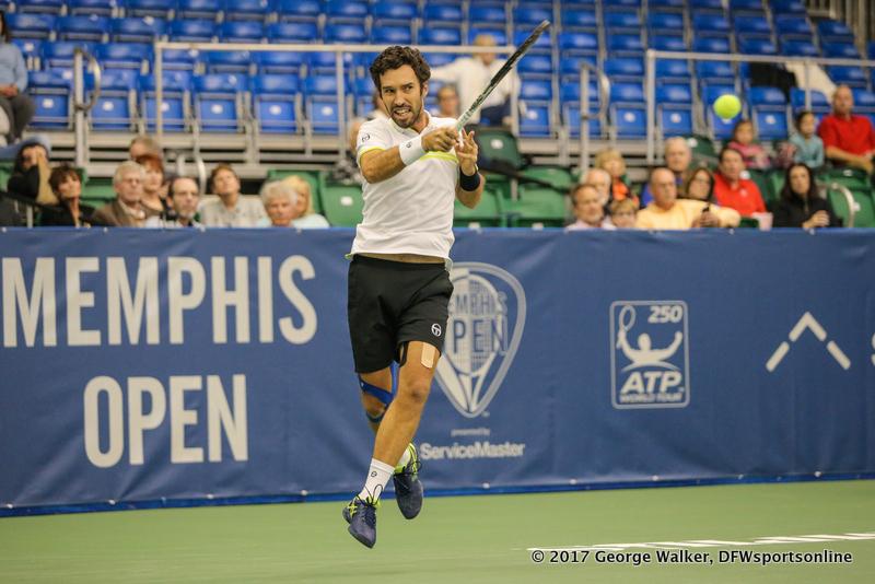 DGD17021520_ATP_Memphis_Open